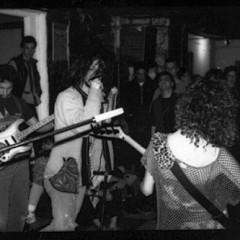 07_WZ_LiveinNYC_1986