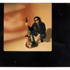 Polaroid - J.Yuenger 1 - 300dpi