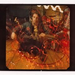 Polaroid - J.Yuenger 3 - 300dpi