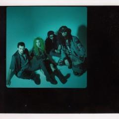 Polaroid - White Zombie 4 - 300dpi