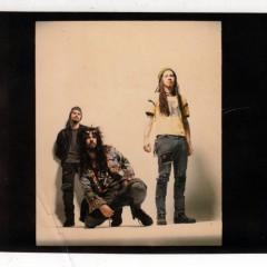 Polaroid - White Zombie 5 - 300dpi
