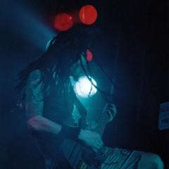 White Zombie-J.Yuenger-Roseland 1993-300dpi.jpg