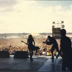 festival, live