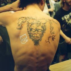 tattoos-1-copy_01