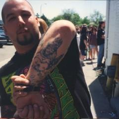 tattoos-2-copy_02